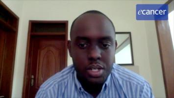 AORTIC 2021: What can you expect? ( Dr Achille Manirakiza - King Faisal Hospital, Kigali, Rwanda )