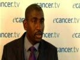 Improving cancer awareness through advocacy and education ( Dr Bello Abu Mohammed - Ego Bekee Cancer Foundation )