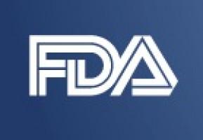FDA approves avapritinib for advanced systemic mastocytosis