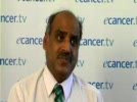 Low technology approaches to cancer prevention and detection ( Dr Sankaranarayanan - International Agency for Research on Cancer )