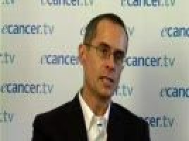 Cost-effective interventions for treament of cancer ( Jeremy Lauer - World Health Organisation )