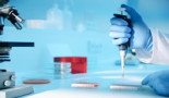 Modern anti-cancer drugs work via tiny molecular motions