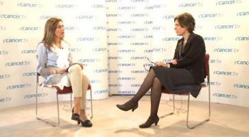 Mutiple myeloma treatment in the non-transplant setting ( Dr Sonia Zweegman, Prof Marivi Mateos )