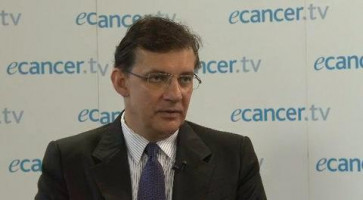 Renal impairment in mutiple myeloma ( Prof Meletios Dimopoulos - Univeristy of Athens, Greece )