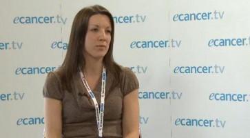 Epigenetic reprogramming of bone marrow mesenchymal stem cells in multiple myeloma ( Dr Sarah Essex - University of Birmingham, UK )