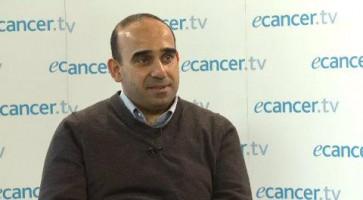 Hot topics at IMW 2013 ( Dr Mohamad Mohty - Nantes University Hospital, France )