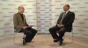 Myeloma bone disease: background and latest ( Prof Evangelos Terpos, Prof Michel Delforge )