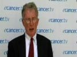 Tobacco control in Africa ( Thomas Glynn - American Cancer Society )