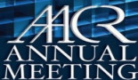 AACR 2013: New type of experimental drug active in platinum-resistant ovarian cancers