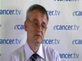 Multi-targeted therapies for cancer treatment ( Dr Waldemar Szpak - Durban, South Africa )