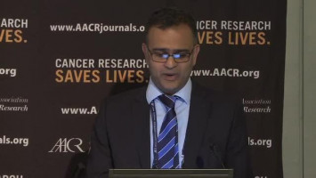 AKT inhibitor AZD5363 in patients with advanced solid tumours ( Dr Udai Banerji - Institute of Cancer Research, Sutton, United Kingdom )