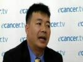 Setting up cancer centres in developing countries ( Chi Vo - Best Medical International and Cure Foundation )