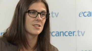 Durable survival benefit for thalidomide consolidation in multiple myeloma post ASCT ( Dr Anna Kalff - Alfred Hospital, Melbourne, Australia )