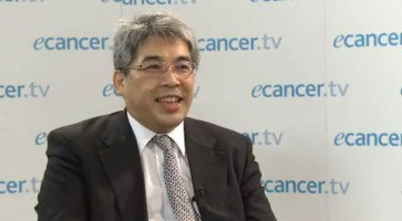 Japan Myeloma Network ( Dr Hiroshi Kosugi - Ogaki Municipal Hospital, Ogaki, Japan )