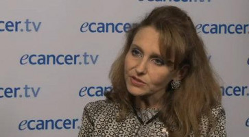 Closing the cancer divide: Implementing the diagonal approach ( Dr Felicia Knaul - Harvard Medical School, Boston, USA )