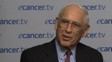 The aims of the WIN Consortium ( Dr John Mendelsohn – MD Anderson Cancer Center, Houston, TX, USA )