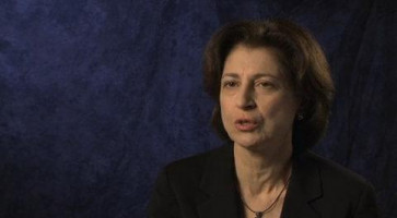 Immunotherapy in melanoma and other cancers ( Dr Suzanne Topalian – Johns Hopkins, Baltimore, USA )