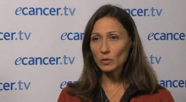 Myc inhibition in pre-clinical mouse models ( Dr Laura Soucek - Vall d'Hebron Institute of Oncology )