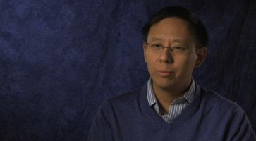 Prevention of squamous cell carcinoma ( Dr Kenneth Tsai - MD Anderson Cancer Center, Houston, USA )