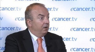 Gene expression test distinguishes between breast cancer patients at high or low risk of late recurrence ( Prof Michael Gnant - Medical University of Vienna, Austria )