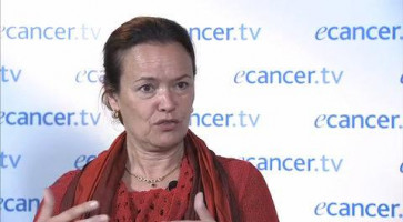 Genetic alterations in postmenopausal women with hormone receptor-positive, HER2-negative advanced breast cancer ( Prof Martine Piccart - Jules Bordet Institute, Brussels, Belgium )