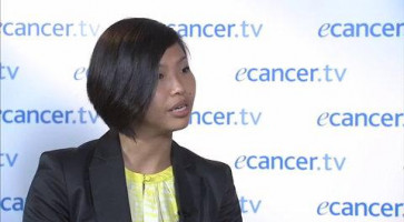 Measurement variation influences gene expression profiles of breast cancer ( Dr Rosanna Lau - MD Anderson Cancer Center, Houston, TX, USA )