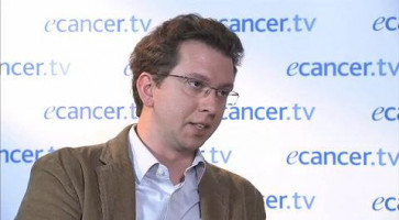 Single cell sequencing techniques in early and late breast cancer ( Dr Nicholas Navin - MD Anderson Cancer Center, Houston, TX, USA )