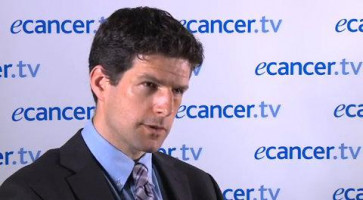 Profiles of malignant GCTs and potential biomarkers for CNS germ cell tumours ( Dr Matthew Murray - Cambridge Cancer Centre, UK )