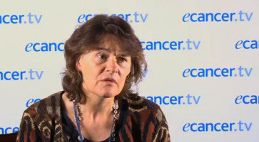 Possible consequences and potential for improvement for time of diagnosis for intracranial germ cell tumours ( Dr Juliet Hale - Newcastle University, UK )