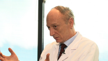 How to test for HER2, the lessons and pitfalls - Molecular Pathology Education Module 1 ( Professor Giuseppe Viale - European Institute of Oncology )