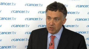 PDL1 inhibitors in melanoma ( Dr Roy Herbst - Yale Cancer Center, New Haven, USA )