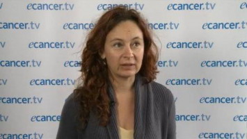 Effect of metformin on cancer risk and mortality ( Dr Sara Gandini - European Institute of Oncology (IEO), Milan, Italy )
