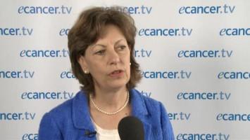 Ipilimumab and BRAF inhibitors for advanced melanoma ( Dr Lynn Schuchter - University of Pennsylvania, USA )