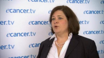 Sorafenib stalls growth of treatment-resistant differentiated thyroid cancer ( Dr Marcia Brose - University of Pennsylvania, Philadelphia, USA )