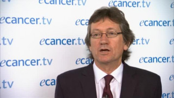 Extended use of tamoxifen reduces breast cancer recurrence and death ( Prof Richard Gray - University of Oxford, Oxford, United Kingdom )
