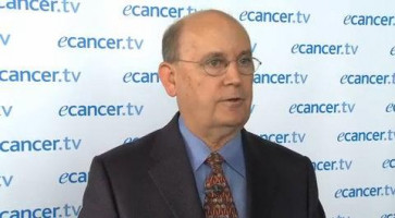 Improving outcomes of childhood neuroblastoma ( Dr Garrett Brodeur - Cancer Center at The Children's Hospital of Philadelphia, USA )