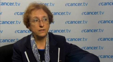 The problem of unnecessary treatment of prostate cancer ( Dr Rosalind Eeles - Royal Marsden Hospital, London, UK )