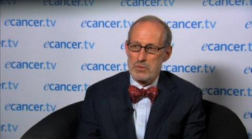 Nivolumab with peptide vaccine in patients naive to or that failed ipilimumab ( Dr Jeffrey Weber - Moffitt Cancer Center, Tampa, USA )