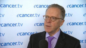 Paclitaxel dosing equally effective in preventing breast cancer progression ( Dr Andrew Seidman - Memorial Sloan-Kettering Cancer Center, New York, USA )