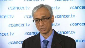 Biennial cervical cancer screening with vinegar reduces mortality ( Dr Surendra Srinivas Shastri - Tata Memorial Hospital Mumbai, India )