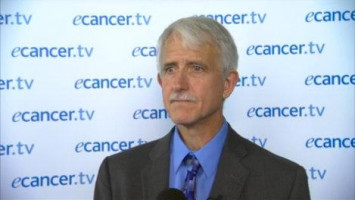 Paclitaxel chemotherapy schedules equally effective for early-stage breast cancer ( Dr G. Thomas Budd - Cleveland Clinic, Cleveland, USA )