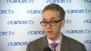 Phase I study measures effect of ipilimumab and nivolumab combination in melanoma patients ( Prof Jedd Wolchok - Memorial Sloan-Kettering Cancer Center, New York, USA )
