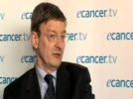 The German Cancer Research Center ( Professor Otmar Wiestler - University of Heidelberg, Germany )