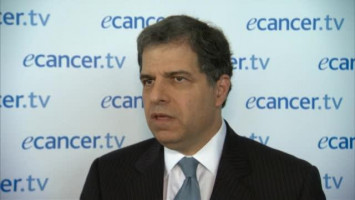 Science behind phase I clinical trials: targeting tumour cell development pathways ( Dr Gary K. Schwartz - Memorial Sloan-Kettering Cancer Center, New York, USA )