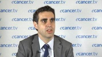 Estudio en regulación del genoma en cáncer, y la asociación de la epigenética con la regulación del genoma ( Dr Manell Esteller  Barcelona, Catalunya )