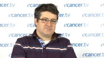 Avances en medicina personalizada ( Dr Alberto Villanueva )
