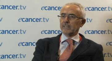 Cáncer de próstata: nuevas perspectivas en el tratamiento hormonoterápico ( Dr Vicente Guillem-Porta - Fundación Instituto Valenciano de Oncología, España )