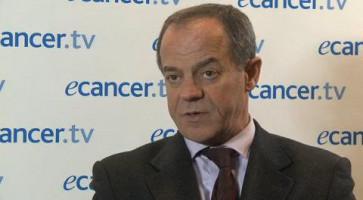 Avanzando hacia un control integral del cáncer renal ( Dr Joaquín Bellmunt - Instituto Oncológico Equipo Dr.Bellmunt – Hospital Universitari Dexeus Grupo Quirón, Barcelona, Catalunya )