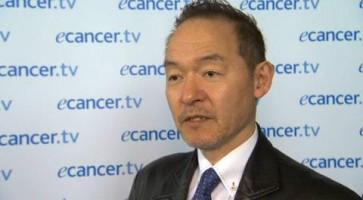 Development and clinical trials of Z100 ( Dr Keiichi Fujiwara - Saitama Medical University, Saitama, Japan )