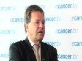Advances in TME surgery ( Prof Cornelis van de Velde - Leiden University Medical Center, the Netherlands )